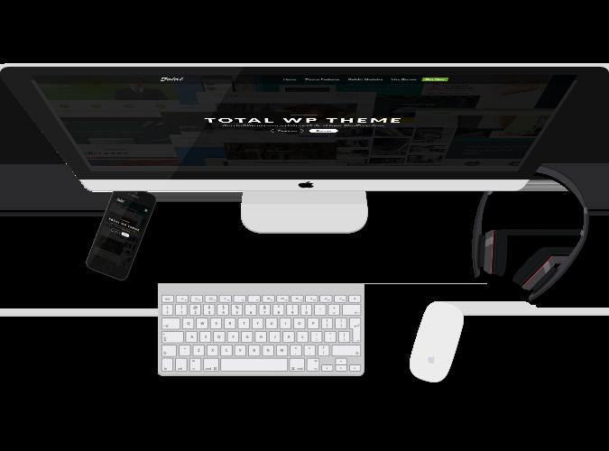 Écrire pour le web, Atelier d'écriture pour le référencement