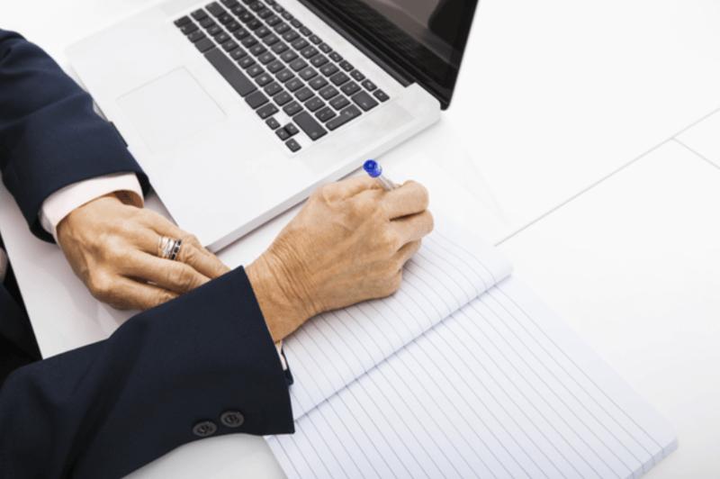 Copywriting : Réécriture Et Optimisation Des Textes