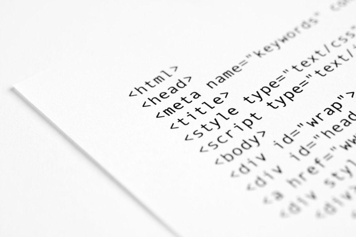 Mise-en-page-texte