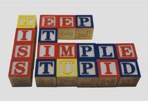 redaction-keep-it-simple-stupid