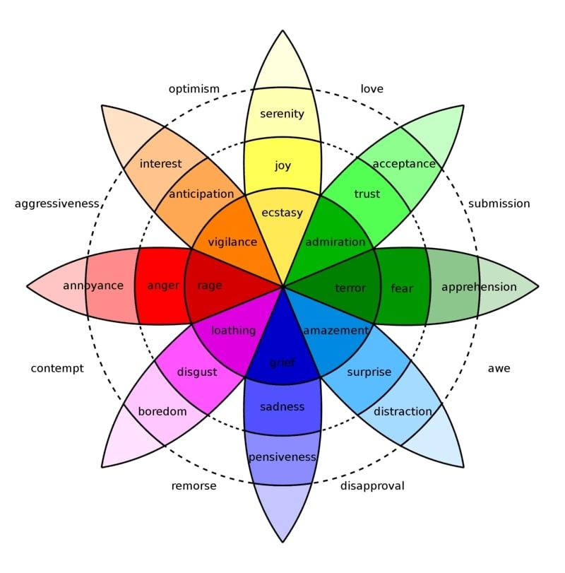 roue-émotions-basiques