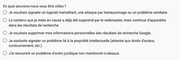 google-droit-auteur